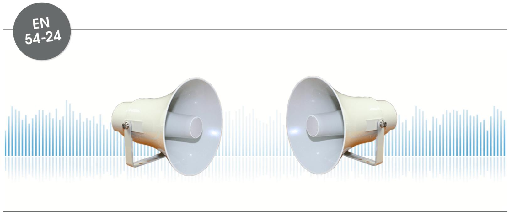 VOICE-15T-DC/EN5424