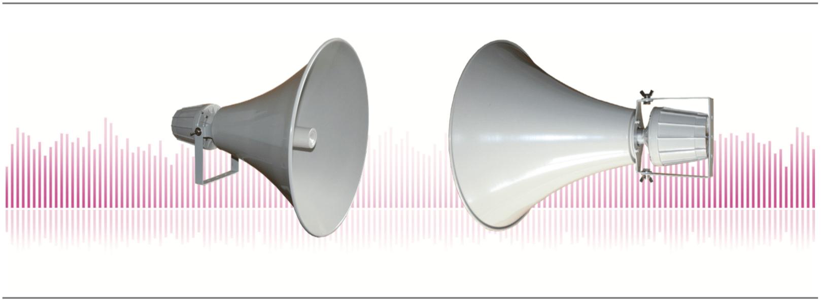 ALARM-100T