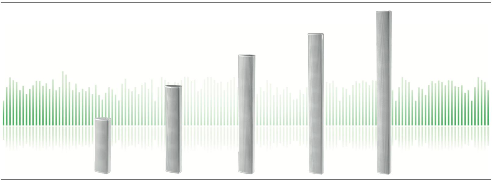 ESL 602