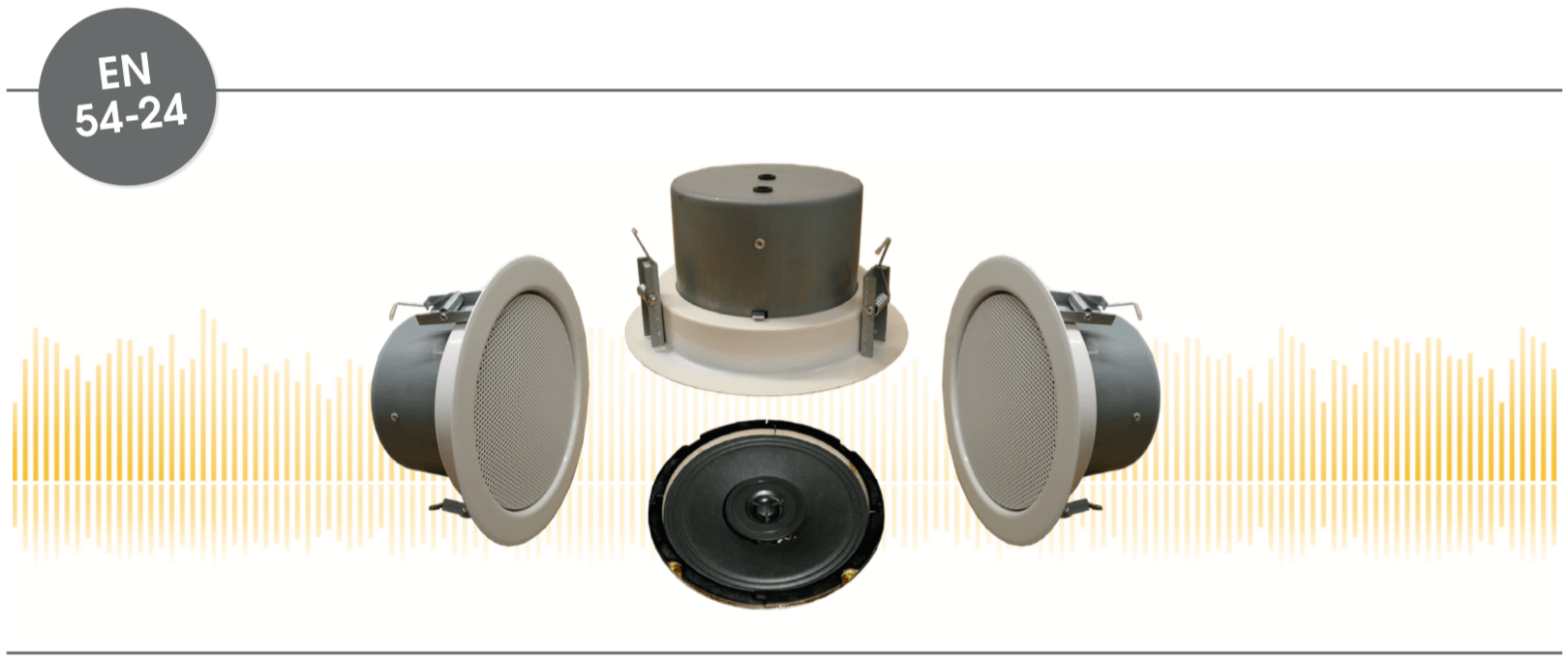 CLB-220-FLAT/30W-II/EN5424