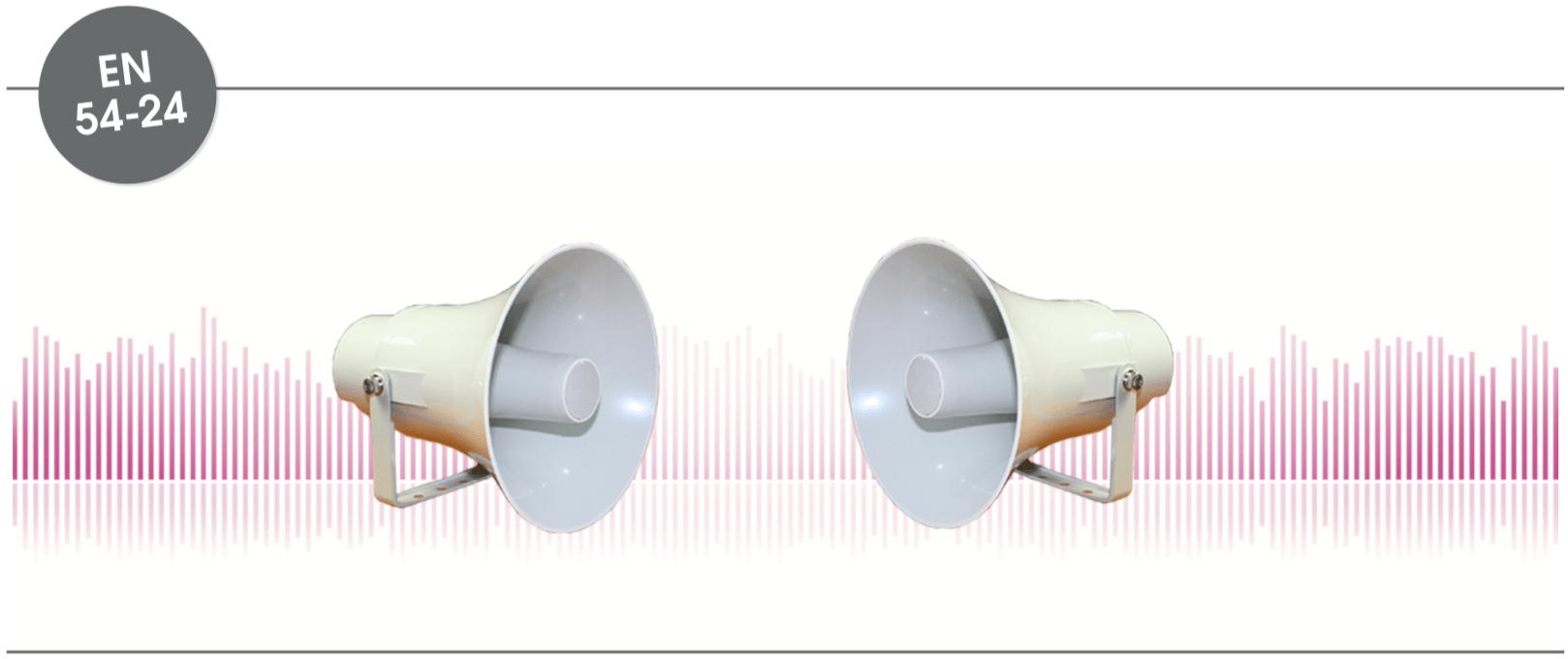 VOICE-15T/EN5424