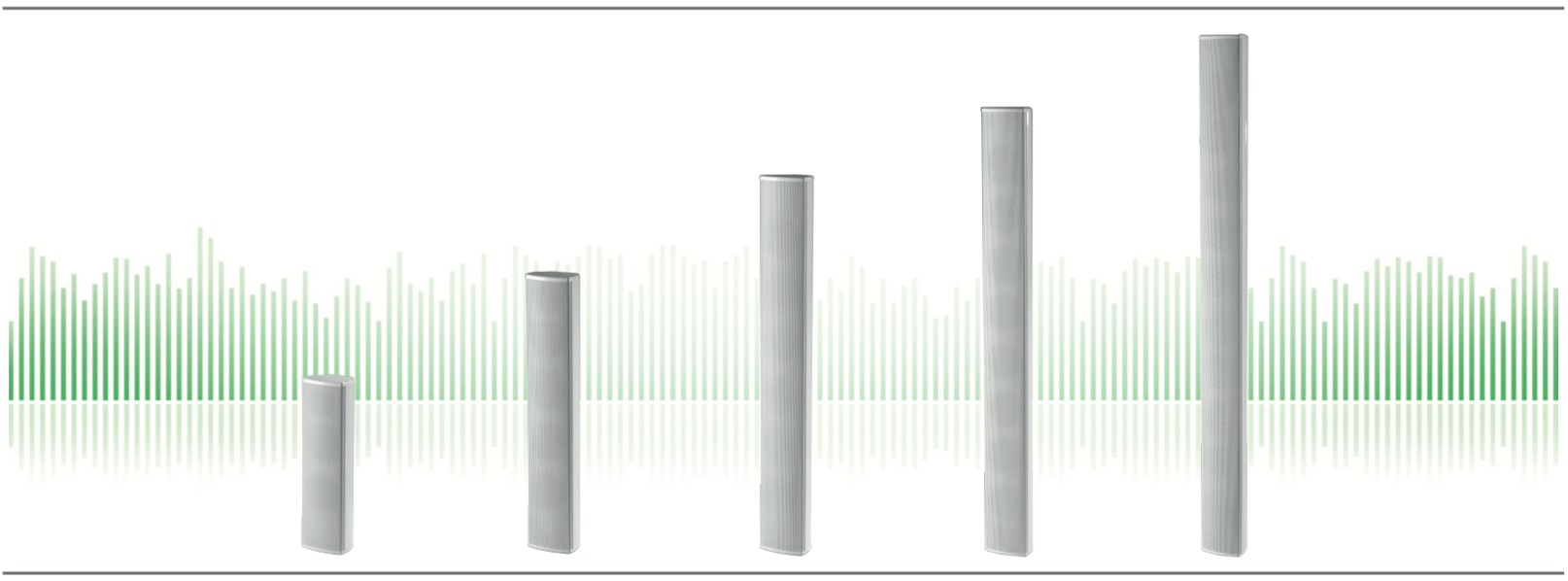 ESL 802