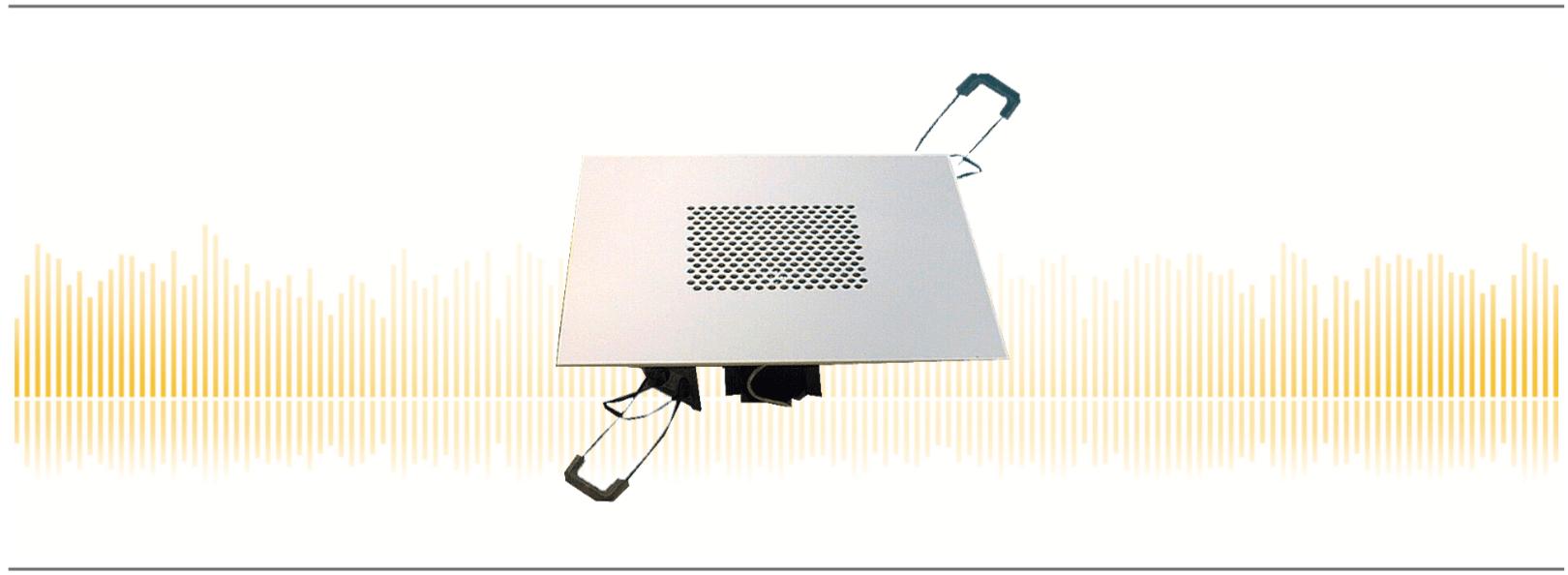QDL-170F